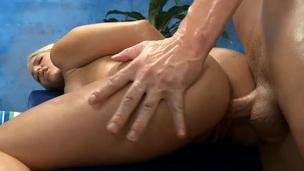 tenåring fitte sexy blonde utrolig puling sjarmerende massasje ass kjønn