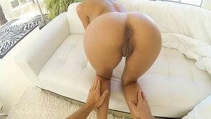 sexy rype kuk puling kjønn leketøy