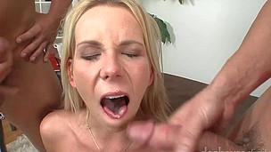 sexy sædsprut sæd kjønn