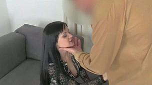 babe arbeid ridning sjarmerende stram blowjob creampie amatør pornostjerne våt