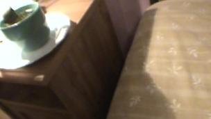 tenåring kåt puling sofa hore sæd
