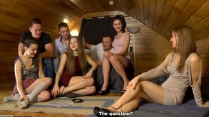 Real fucking movies where the stripped students and drunk angels partying have the sexy fun and enjoyment whilst hard student fuck, college anal sex and student blow job
