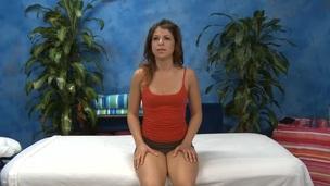 sexy rype massasje ass kjønn olje tispe aldrende