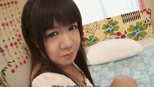 ruskeaverikkö teini tyttö ratsastus hardcore suihin doggystyle anaali aasialainen pornotähti