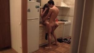 tenåring dirty hottie fin kjønn par