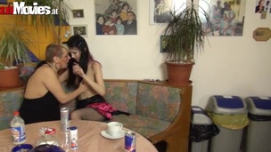 Amazing legal age teenager honey Sarah playing with a impure Mother I'd Like To Fuck