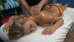 nydelig tenåring sexy puling sjarmerende massasje ass kjønn