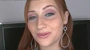 tenåring babe puling blowjob sædsprut amatør sæd kjønn facial synspunkt